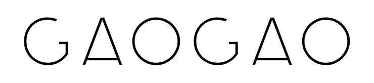GAOGAO (ガオガオ)